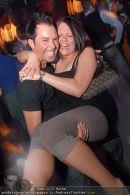 Partynacht - Partyhouse - Mi 30.04.2008 - 56
