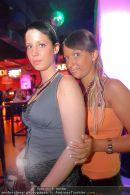 Feiern mit Freunden - Partyhouse - Sa 03.05.2008 - 19