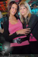 Partynacht - Partyhouse - Mi 21.05.2008 - 18