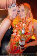 Feiern mit Freunden - Partyhouse - Sa 24.05.2008 - 11