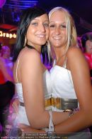 Feiern mit Freunden - Partyhouse - Sa 24.05.2008 - 23