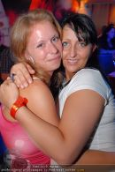 Partynacht - Partyhouse - Fr 06.06.2008 - 91