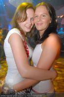 Party Night - Partyhouse - Sa 07.06.2008 - 21