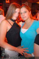 Party Night - Partyhouse - Sa 07.06.2008 - 28