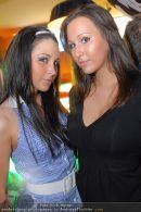 Party Night - Partyhouse - Sa 07.06.2008 - 45