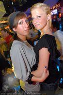 Party Night - Partyhouse - Sa 07.06.2008 - 61