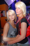Party Night - Partyhouse - Sa 07.06.2008 - 76
