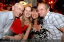 Partynacht - Partyhouse - Sa 26.07.2008 - 20