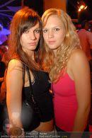 Feiern mit Freunden - Partyhouse - Sa 02.08.2008 - 33