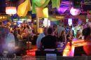Feiern mit Freunden - Partyhouse - Sa 09.08.2008 - 14