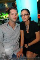 Feiern mit Freunden - Partyhouse - Sa 09.08.2008 - 30