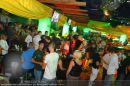 Feiern mit Freunden - Partyhouse - Sa 09.08.2008 - 34