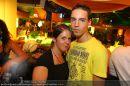Feiern mit Freunden - Partyhouse - Sa 09.08.2008 - 36