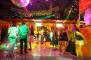 Feiern mit Freunden - Partyhouse - Sa 09.08.2008 - 48