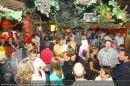 P-Saturday - Partyhouse - Sa 23.08.2008 - 58