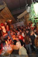 P-Saturday - Partyhouse - Sa 23.08.2008 - 59