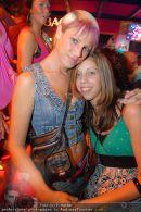 P-Saturday - Partyhouse - Sa 13.09.2008 - 66