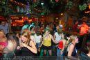 Saturday Night - Partyhouse - Sa 01.11.2008 - 41