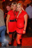 Saturday Night - Partyhouse - Sa 01.11.2008 - 45
