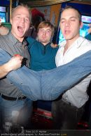 Feiern mit Freunden - Partyhouse - Sa 13.12.2008 - 21