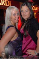 Feiern mit Freunden - Partyhouse - Sa 13.12.2008 - 23