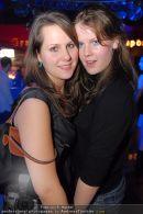 Feiern mit Freunden - Partyhouse - Sa 13.12.2008 - 25