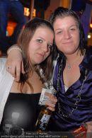 Feiern mit Freunden - Partyhouse - Sa 13.12.2008 - 27