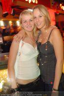 Feiern mit Freunden - Partyhouse - Sa 13.12.2008 - 30
