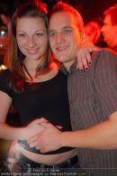 Feiern mit Freunden - Partyhouse - Sa 13.12.2008 - 34