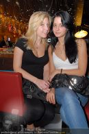 Feiern mit Freunden - Partyhouse - Sa 13.12.2008 - 7