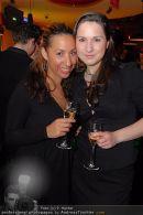 Feiern mit Freunden - Partyhouse - Sa 13.12.2008 - 9