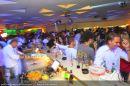 Club Fusion - Babenberger Passage - Fr 30.05.2008 - 16