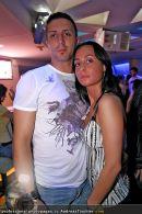 Cosmopolitan - Babenberger Passage - Mi 04.06.2008 - 116