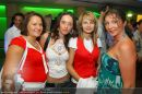 Club Fusion - Babenberger Passage - Fr 06.06.2008 - 3