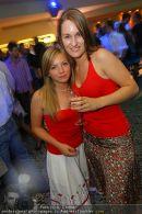 Club Fusion - Babenberger Passage - Fr 04.07.2008 - 4