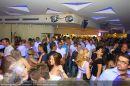 Club Fusion - Babenberger Passage - Fr 04.07.2008 - 55