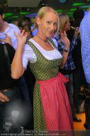 Oktoberfest - Babenberger Passage - Do 23.10.2008 - 39