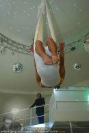 Emma Lanford - Phoenix - Sa 15.03.2008 - 47