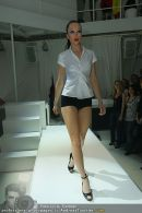 Emma Lanford - Phoenix - Sa 15.03.2008 - 49
