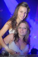 Ladies First - Praterdome - Do 23.10.2008 - 124
