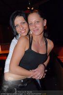 Ladies First - Praterdome - Do 23.10.2008 - 148