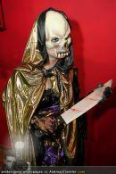 Halloween - Praterdome - Fr 31.10.2008 - 54