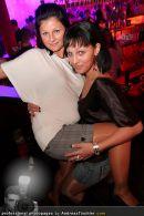 Starmania Clubbing - Praterdome - Fr 28.11.2008 - 100