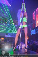 Starmania Clubbing - Praterdome - Fr 28.11.2008 - 49