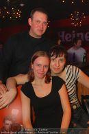 Ladies First - Praterdome - Do 04.12.2008 - 45