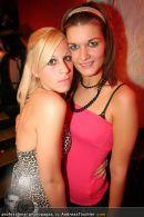 Starmania Clubbing - Praterdome - Fr 05.12.2008 - 184