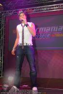 Starmania Clubbing - Praterdome - Fr 05.12.2008 - 5