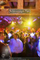 Starmania Clubbing - Praterdome - Fr 05.12.2008 - 54