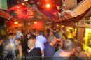 Starmania Clubbing - Praterdome - Fr 05.12.2008 - 56