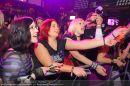 Starmania Clubbing - Praterdome - Fr 05.12.2008 - 6